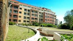 Waldorf Randwick Serviced Apartments
