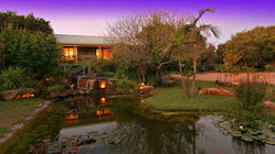 Weeroona Bed and Breakfast