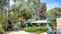 Barossa Country Cottages