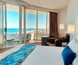 Rendezvous Hotel Perth Scarborough - Deluxe Room