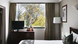 Rydges On Swanston Melbourne