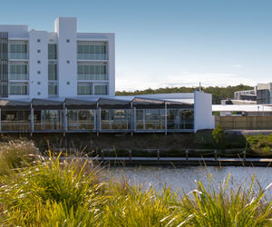 Best Western Plus Lake Kawana Hotel  - Exterior