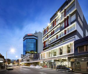 Quest Bondi Junction - Hotel Exterior