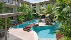 Shantara Resort Port Douglas (Adults Only Resort)