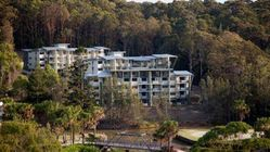 Wyndham Coffs Harbour