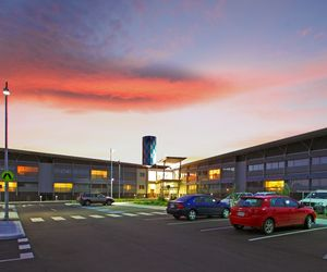 Travelodge Hotel Hobart Airport - Travelodge Hobart Airport