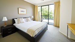 RnR Sturt (Serviced Apartments Adelaide)