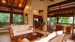 Monsoon Villa B – Luxury Private Villa