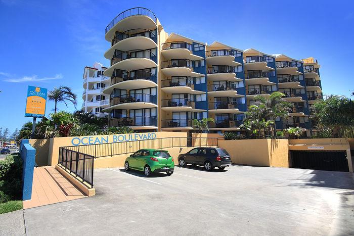 maroochydore accommodation maroochydore holiday accommodation rh qantas com