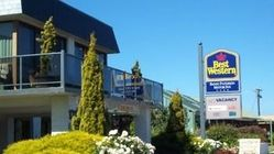 Best Western Banjo Paterson Mtr/In