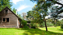 The Lodge Daylesford