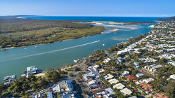 Twin Quays Noosa