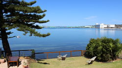 Bay 10 - Port Lincoln Suites and Apartments