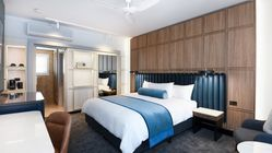 Quality Hotel Powerhouse Tamworth