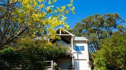 Nelson Bay Bed & Breakfast