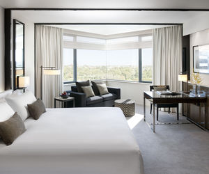 Crown Metropol Perth - Luxe King