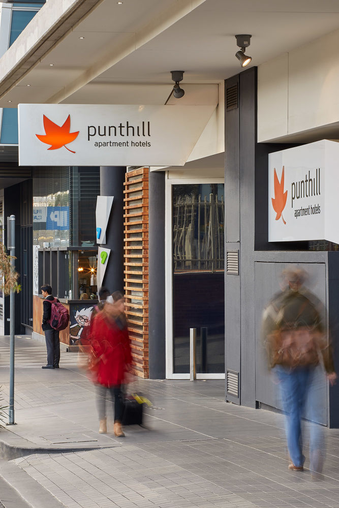 punthill apartment hotels south yarra grand qantas hotels australia rh qantas com