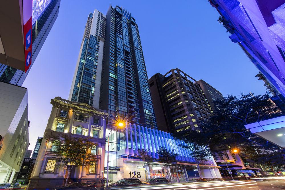 Play mobile online casino australia