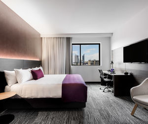 Sage Hotel Perth - Superior King Room
