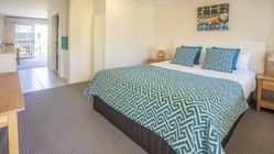 Mollymook Shores Motel