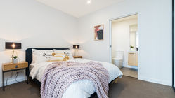 Coventry Haus Serviced Apartments